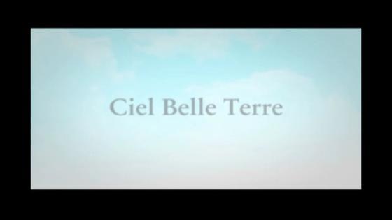 結婚は日々を積み重ねる暮らしそのもの。「育むウエディング」をここで叶えよう Ciel Belle Terre(シエル べル テール)