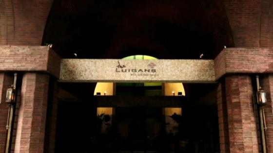 海・空・森のロケーションが広がるルイガンズ!伝わる×つながるウエディングを紹介 THE LUIGANS Spa & Resort(ザ・ルイガンズ. スパ & リゾート)