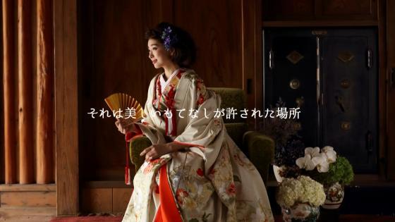 2016年5月、長きに渡り鎌倉を支えた商家が甦る。ここは美しいもてなしが許された場所 萬屋本店-KAMAKURA HASE est1806-