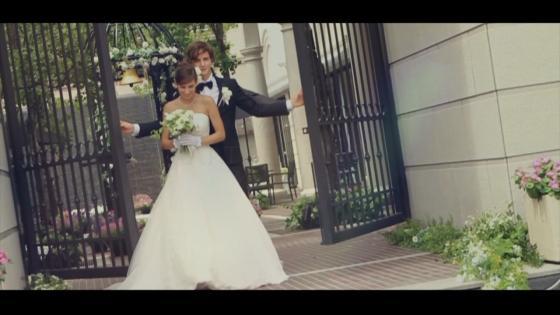 【The Art Bell Ange WEDDING】富山駅徒歩1分に広がるくつろぎの上質空間 アールベルアンジェ富山