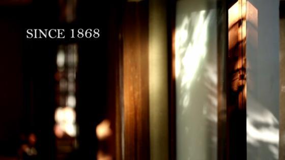 「おもてなし」の中心にあるお料理 旬の食材から拘りの食材までを丁寧に仕上げた HATSUNEYA GARDEN ~since 1868 KAWAGOE~