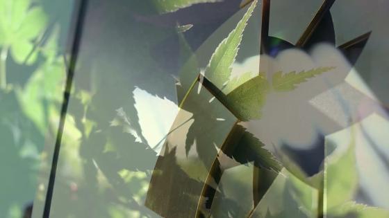 古都の華やぎに包まれた東山プレミアムロケーションは、大切な一日を贅沢に彩る KOTOWA 京都 八坂(コトワ 京都 八坂)