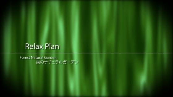 【ボールルーム】天井高10mでバカラ社製のシャンデリアが煌めくメインバンケット ザ・プリンス パークタワー東京