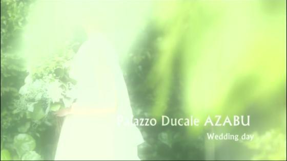 駅徒歩2分。緑溢れるガーデンウエディングをふたりのスタイルで叶える、寛ぎの邸宅 パラッツォ ドゥカーレ 麻布