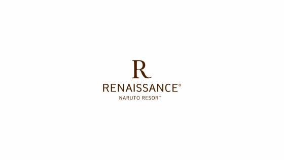 ルネッサンスウエディングを一挙、ご紹介。挙式会場、披露宴会場を自宅で見学 ルネッサンス リゾート ナルト