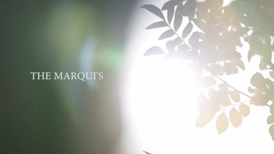 ここにしかない独立型チャペル『セントクロスビー』夢の空間でゲストと最高の思い出を ザ・マーキーズ ホテル&ウエディング