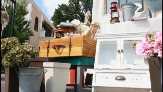 白亜の邸宅と緑豊かな独立型チャペルで、プライベート感満載のオリジナルウエディング アメイジンググレイス 本庄