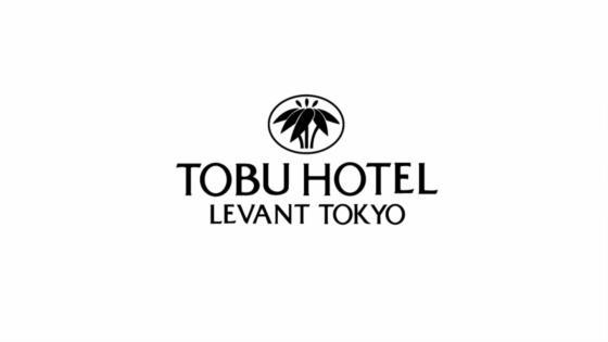 本格神社挙式~ロケーションフォト、東京スカイツリー(R)や浅草を巡っての撮影も良い 東武ホテルレバント東京