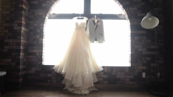 結婚式の本質はそのままに。自分たちらしい新しい結婚式を ウェディングレストラン ALAISE