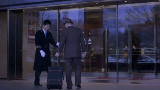 当ホテルの新CMが完成!「大人の幸福論」をコンセプトにホテルWならではの魅力を発信 ANAクラウンプラザホテル富山