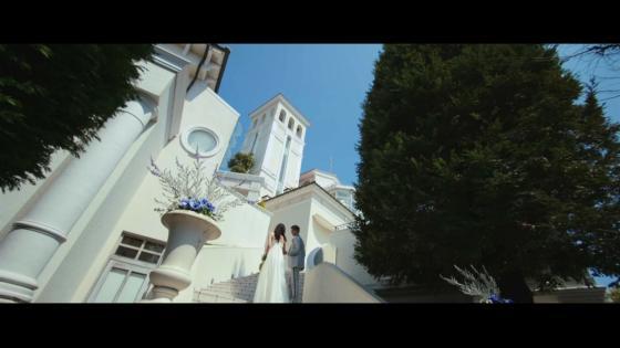 横浜駅直結、みなとみらいから5分。海辺に佇む4つの貸切邸宅で憧れ花嫁ウエディング アートグレイス・ポートサイドヴィラ