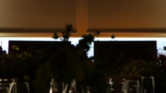 今冬GRAND OPEN!オーシャンフロントの邸宅を独占する贅沢ウエディング AMANDAN CALM(アマンダンカルム)
