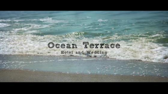 """2017年8月""""アメリカ西海岸のシーサイド""""をコンセプトにした新リゾートスタイル誕生 OCEAN TERRACE (オーシャンテラス)"""