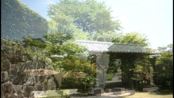 ―ようこそ 祝福の邸宅へ― まるで別世界に来たような非日常空間で叶える結婚式 The Private Garden FURIAN 山ノ上迎賓館