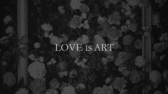 LOVE is ART. クラシコはふたりのオリジナルウエディングを提案 classico(クラシコ)