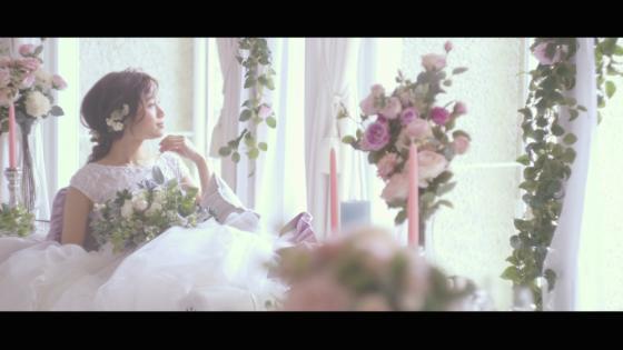 バラが香る純白チャペル×ゲストへのおもてなしと居心地を追及した洗練空間 SWEET ROSES CLUB OKAZAKI(スウィート ローゼス クラブ岡崎)