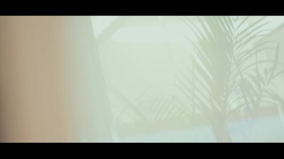 太陽と海に愛された輝きと寛ぎに満ちた美空間で叶える上質なウエディング AMANDAN BLUE 鎌倉(アマンダンブルー鎌倉)