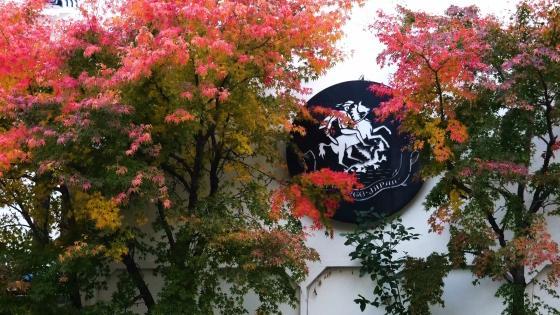 神戸・北野の歴史と品格薫る異人館。上質な洋館で叶う大人の貸切ウエディング 北野異人館 旧クルペ邸