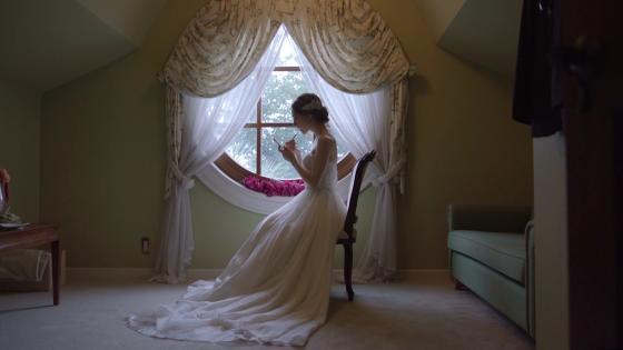 型にハマらない「ホームスタイル」は結婚式のプロと叶える自由型ウエディング! SU CASA(ス カーサ)