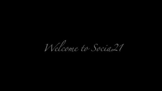 多くの人たちが集い大切な人たちとの繋がりをつくる場所 素敵な感動をふたりへ Socia21(ソシア21)