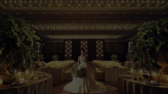 長野駅ビル直結、ふたりの夢が叶う場所※イメージ画像含む ホテルメトロポリタン長野