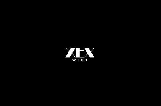 大阪駅直結!最上階フロアを貸切。人気レストランの美食を無料試食で楽しんで! XEX WEST(ゼックス ウエスト)