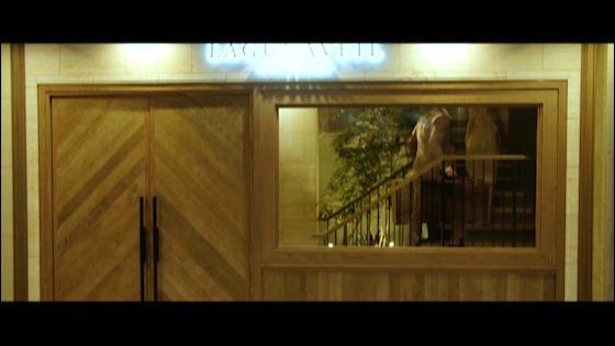 八丁堀電停徒歩1分に誕生!都心にありながら開放感溢れる貸切パーティが叶う! ザ・プレミアムレジデンス ラグナヴェール広島