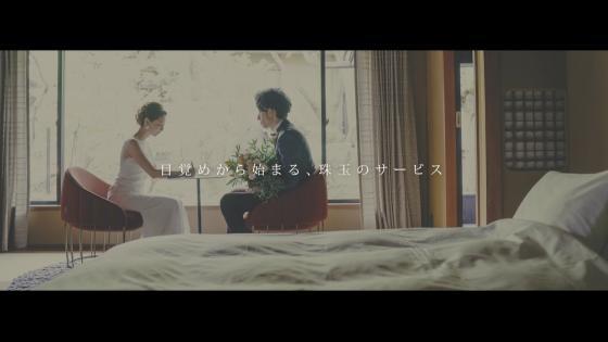 6/11≪GRAND OPEN!≫日本の伝統と現代文化が融合した、新しい京都Stay Wedding 南禅寺参道 菊水 (きくすい)