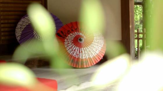和洋2つの庭園が広がる有形文化財の邸宅で1日1組全館貸切の贅沢なウエディング 京都洛東迎賓館(国登録有形文化財)