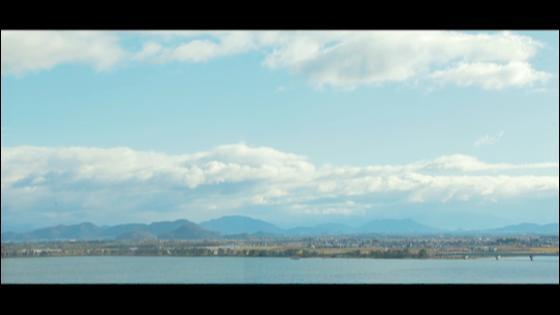 最上階のパーティ会場で、笑顔と感動に満ちたパーティを! 琵琶湖マリオットホテル