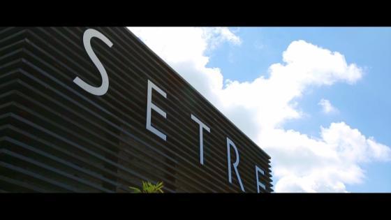 空・緑・風…静かな森のリゾートホテルで叶える1日1組貸切のウエディング SETRE highland villa(セトレ ハイランドヴィラ)