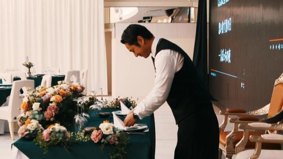 ~NOと言わない結婚式~ 一生に一度の結婚式を忘れられない意味ある一日にする方法 KIJOKAKU(キジョウカク)