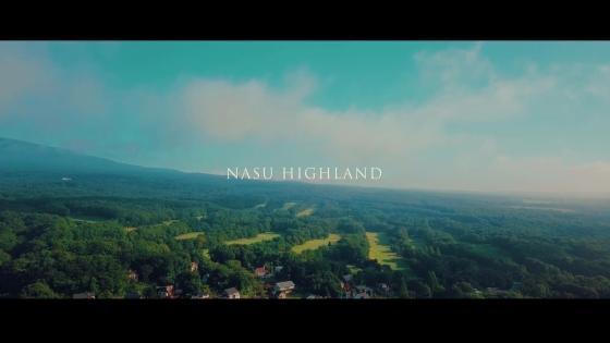 時を越え、美しいリゾートへ。自然の開放感と歴史の品格が彩る場所で誇らしい1日を 那須高原ミッシェルガーデンコート