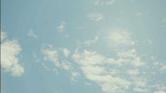 梅田駅直結!自然光溢れるチャペルと貸切ガーデンで叶うアットホームなウエディング セントアクアチャペル梅田