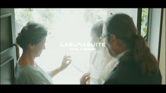 ナチュラルスタイルとキュートスタイル2つのイメージから自分らしい結婚式を選んで! ラグナスイートNAGOYA ホテル&ウエディング