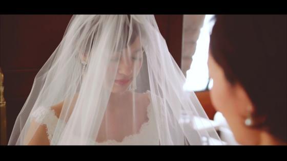 心斎橋が、一生の思い出の街になる「URBAN SKY WEDDING」 ホテル日航大阪