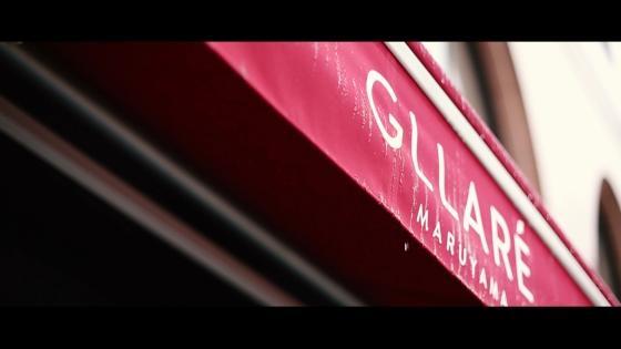 2018年円山にオープンした新会場!白亜の大聖堂と、ナチュラル&モダンなレストラン! GLLARE MARUYAMA(グラーレ マルヤマ)
