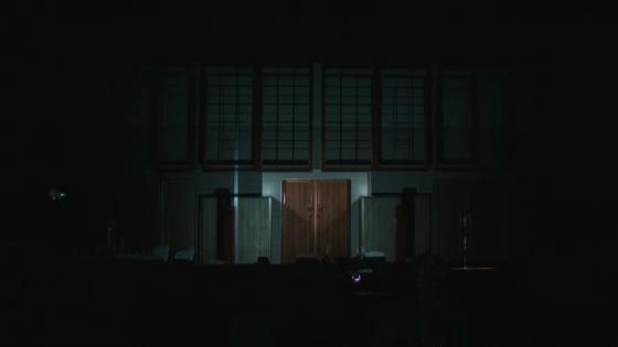 ゲストを魅了する最新の映像技術 プロジェクションマッピング 札幌ガーデンパレス