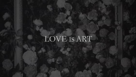 LOVE is ART クラシコはふたりのオリジナルウエディングを提案 classico(クラシコ)