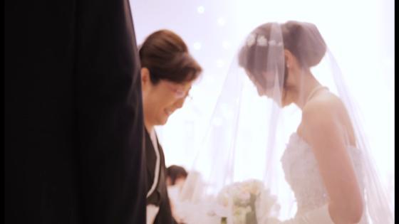 自然光が差し込む幻想的な純白のチャペルであたたかなウエディングセレモニーを 東京ドームホテル