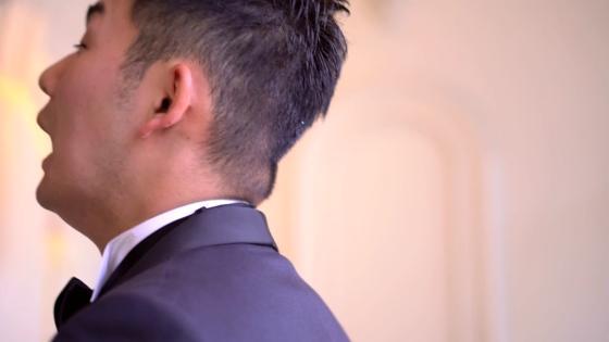 【新横浜駅1分!リニューアルチャペル】ゲストも自然体で過ごせる豊かな緑感じる空間 アクアテラス迎賓館(AQUA TERRACE) 新横浜