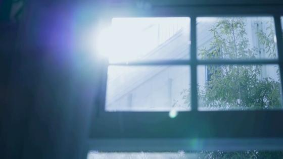 「積み重なる木の年輪のように幸せな記憶がいつまでも続いてほしい」と願いを込めて ベイサイド迎賓館 松山