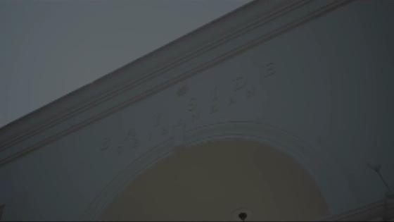 【長崎らしさ】長崎湾×稲佐山の絶景ロケーションでおもてなし ベイサイド迎賓館 長崎