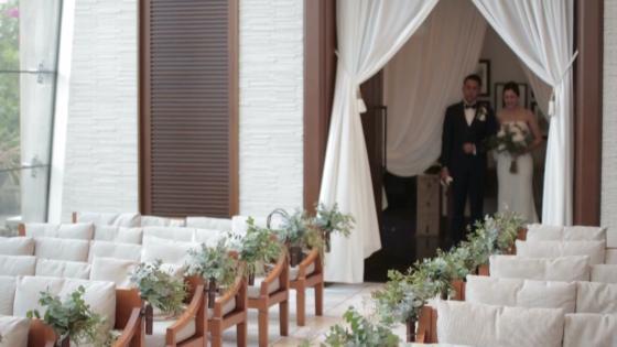 表参道に佇む、海外のような貸切一軒家。SNS映えする空間にお洒落花嫁も絶賛! 表参道TERRACE