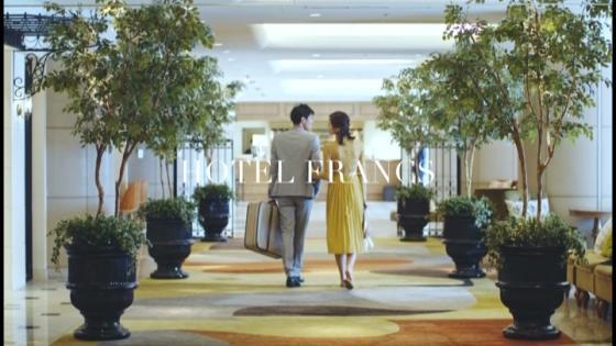 挙式パーティ、二次会、宿泊…。最新トレンドを取り入れたウエディングのためのホテル ホテルフランクス