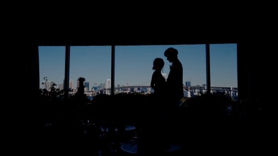 創業100周年の世界ブランドホテル~海の絶景でもてなす特別な一日を~ ヒルトン東京お台場