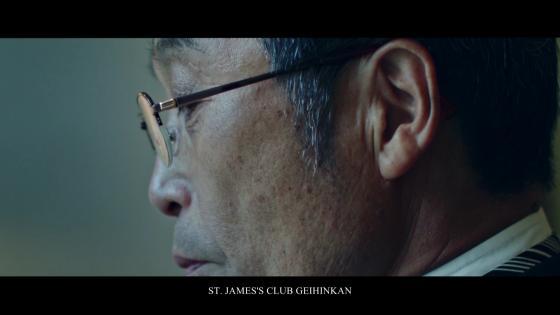 【リアルウエディング映像】緑に囲まれた迎賓館で家族の絆を感じる一日 セントジェームスクラブ迎賓館仙台