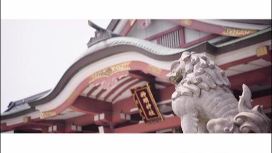 1100年の歴史と伝統が織りなす厳粛な結婚式 神明神社 参集殿 juju