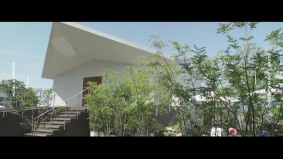 青い海と青い空が広がる感動のセレモニーを。リゾートオーシャンズチャペル~KIBIRU~ ホテル南風楼 ザ・グランド・オーシャンズ
