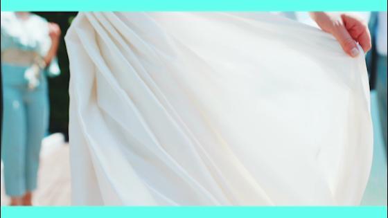 梅田5分!3タイプから選べる全天候対応のフロア貸切チャペル&ゲストハウス! ラグナヴェール大阪 LAGUNAVEIL OSAKA